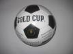 203132-1-ТопкаКожа-2слоя-HandMade-'GoldCup'