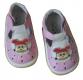 0221924-Sandal Baby - №19-24