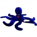 3782 - Октопод Сузи