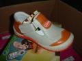 092090_1 Обувка-CHIPPO #25-30 -ортопедия Стелка 14.5-18см.