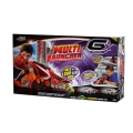 361339 GX Racers Multi-Launcher Mega Set