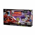 361339 GX Racers Multi-Launcher Mega Set