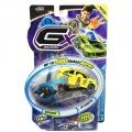 03030 GX Racers Колички за каскади