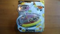 361780 GX Racers Stunt Asst