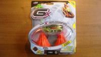 361780_1 GX Racers Stunt Asst