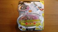 361780_2 GX Racers Stunt Asst