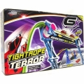 03044/361322 GX Racers Tightrope Terror Playset - Image 1