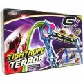 03044/361322 GX Racers Tightrope Terror Playset