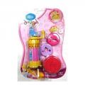 2011010 Disney Dough - Princess Extruder