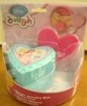 1209-02 Disney Dough - Magic Jewelry Box
