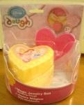 1209-02-1 Disney Dough - Magic Jewelry Box