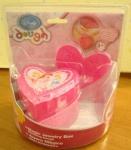 1209-02-2 Disney Dough - Magic Jewelry Box