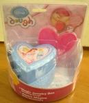 1209-02-3 Disney Dough - Magic Jewelry Box