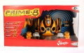 002010 Prime-8 + include battery - Image 1