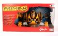 002010 Prime-8 + вкл. батерии