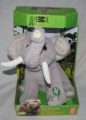 86301-1 Азиатски Слон