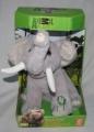86301-1 Asian Elephant