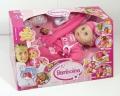 Bambolina кукла 308 с 10 функции