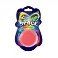 110035-1 Space Termo - Color change 25g Orange
