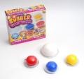 68256  Zubber-Refill