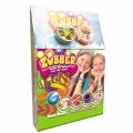68254 Zubber-BandsSet