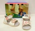 130881 Sandal CHIPPO - #19-24