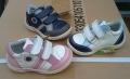 122091-2 Обувка-CHIPPO №19-24-blue