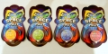 ����� ��� Space Putty- 25gr - 2 ����� �� �����