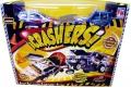 Crashers - Въздушните каскадьори