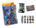 86807-2 Toonz X-ray-Watch PromoPack-FREE DELIVERY!!!