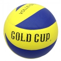 200580 ��������-8�����-SuperSoft-GoldCup