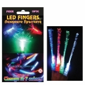 995389 Led Finger with Fiberoptic - Image 1