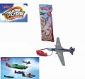 25054 Дисни Летящи Самолети 1бр