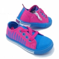 30142 Sneakers Ice 26-31