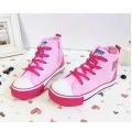 30149-1 Кецове-85-25-30-Pink