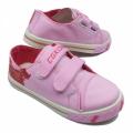 30144-1 Кецове-CGK dus-32-37-pink