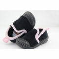 30115 Baby Shoes #18-22