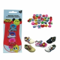 944609 Sneaker Charms for boy