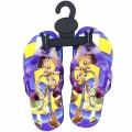 140656 Disney Джапанки ToyStory-24-32