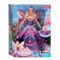 232559 ����� Barbie Mariposa K������
