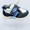 42203-1 Обувка CHIPPO-42203-сив-#19-24-24