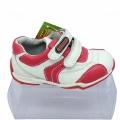 42602-2 Обувка CHIPPO-42602-корал-#25-30