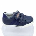 42620-2 CHIPPO SHOES-42620-Navy-#25-302