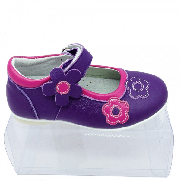 47130-2 CHIPPO SHOES-47130-lilac-#25-30