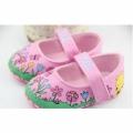30164-1 BebePantof DisneyPooh-BOX-18-21-розови