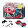14008 Mechanix Monster Truck