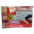 216637 Transformers - Голям сет за рисуване.