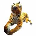 112872 Плюшен Тигър 90см