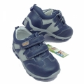 42370-1 Chippo Shoes -25-30-blue