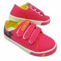 30144-3 Кецове-CGK dus-32-37-coral
